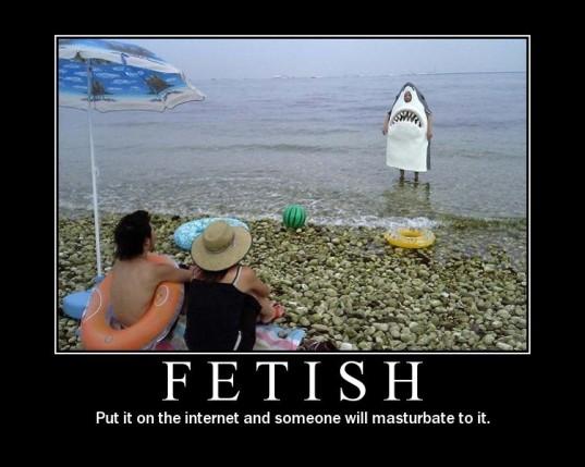 fetish.jpg
