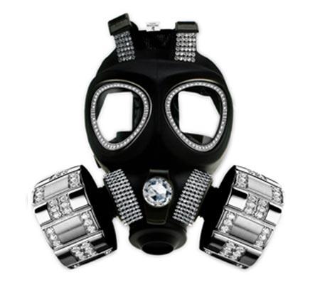 gas-masks-1