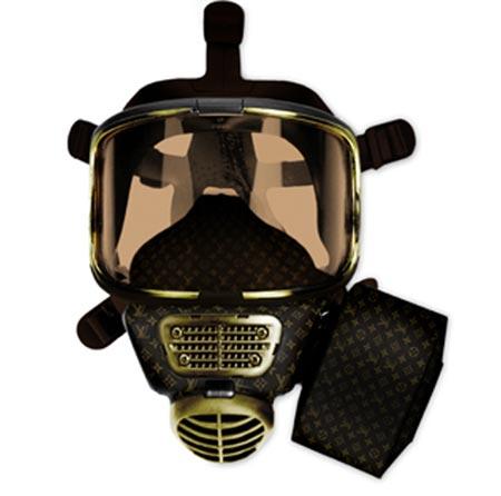 gas-masks-2