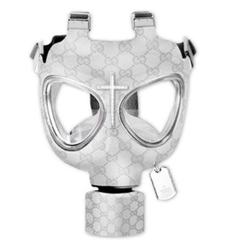 gas-masks-3