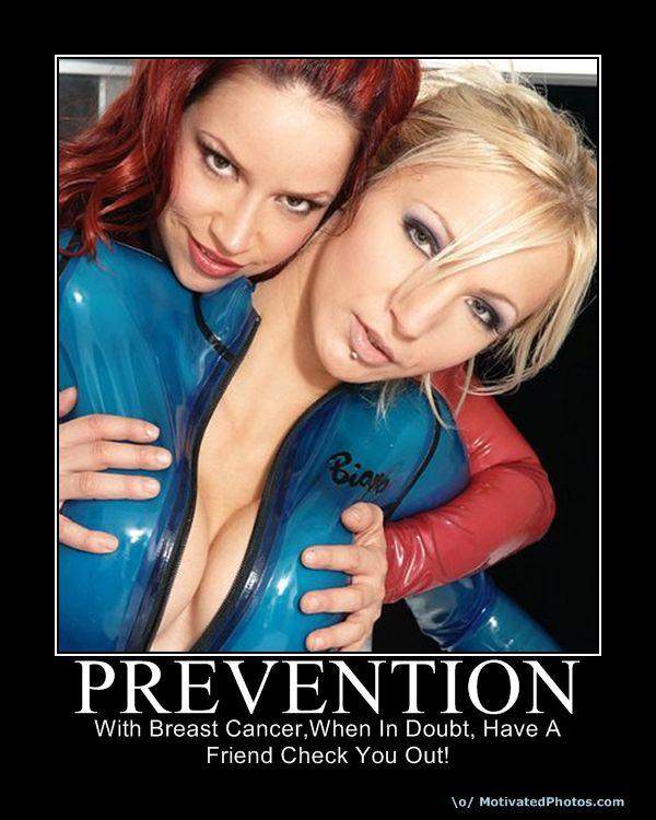 633742710017407310-prevention