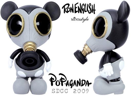 mask-mouse-murphy-01