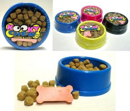 kooky-chew