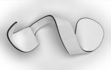 500x_Mojito-shoe-by-Julian-Hakes-4-1