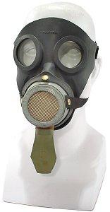 pulmosan respirator gr-2 10
