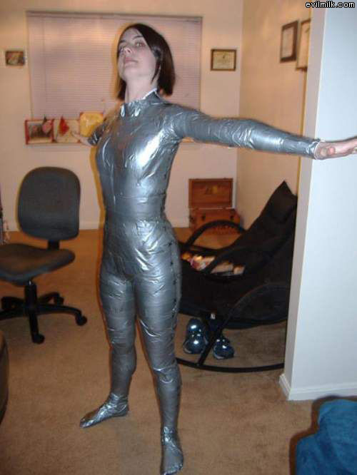 duct_tape_suit