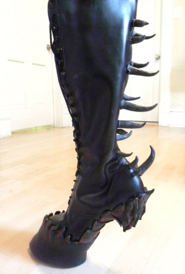 dragon-boots-3