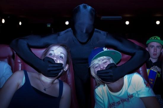 cinema-ninja-550x366