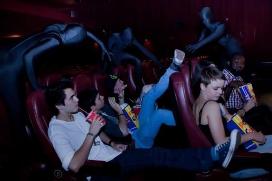 cinema-ninja2-550x366