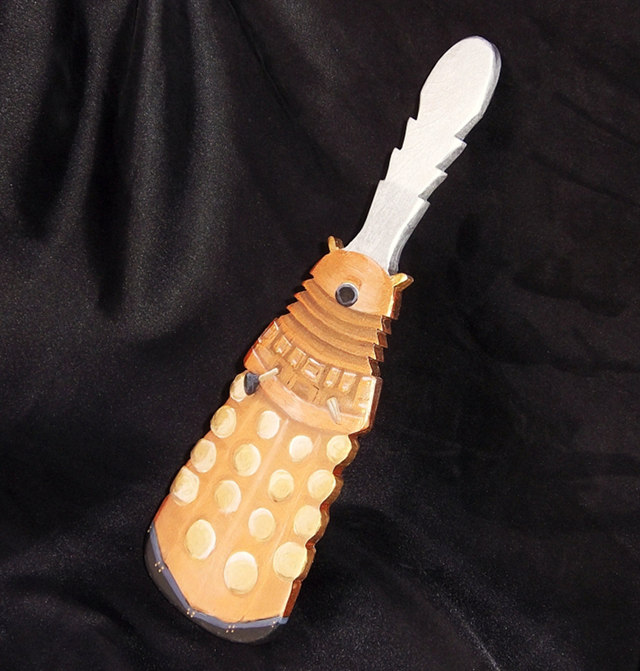 dr-who-adult-toys-1