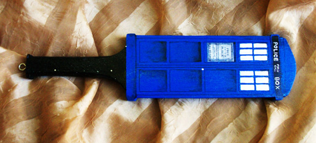 dr-who-adult-toys-4