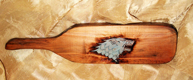 game-of-thrones-paddle-1