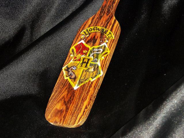 hogwarts-paddle